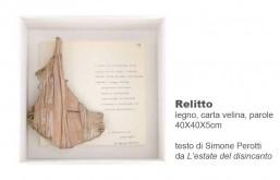 Relitto